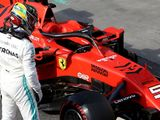 Honda and Ferrari power under the microscope at Brazilian Grand Prix