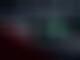 Mick Schumacher drives father's iconic Jordan 191