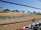 F1 not 'financially feasible' for Kyalami
