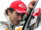 Zanardi undergoes second neurosurgery, remains in serious condition