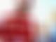 Massa 'proud' of Ferrari years