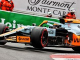 Ricciardo 'confused' at being 'an eternity' adrift in Monaco
