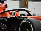 Halo might be used as F1's version of yellow jersey for championship leader