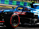 """It was hard to make any predictions"" – Pirelli's Mario Isola"