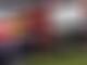 Ricciardo 'banging head against a wall'
