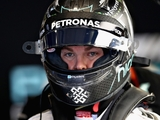 Rosberg refuses to lose confidence