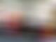 Italian GP: Max Verstappen given 'gentle warning' by FIA
