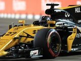 Renault Hired Budkowski for Capabilites, not Knowledge of Other Teams – Abiteboul