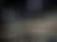 Villeneuve: Double points a 'terrible idea'