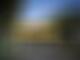 Australian Grand Prix cancelled as F1 race halted by coronavirus