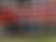 FIA invites Pirelli to SWC meeting