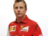 Kimi not expecting massive difference