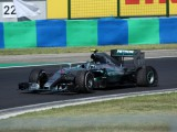 'Gutted' Rosberg left deflated by missed opportunity