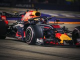Ricciardo: Renault's spec C engine progress good sign for my future