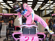 Sheared Mercedes bolt ended Hülkenberg's Formula 1 return