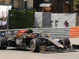 Haas' Kevin Magnussen hopeful pace is found following upgrades