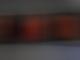 Vandoorne hit with grid penalty for Spanish GP