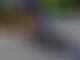 "Hamilton: Monaco GP weekend format ""needs to change"""