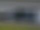Archaic F1 management puts sponsors off - Lopez