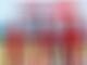 Vettel issues 2019 challenge to Ferrari