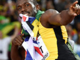Usain Bolt to start US GP