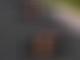 Both McLarens get Honda F1 power upgrade for Belgian Grand Prix