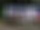 FIA maintains Raikkonen's Imola F1 penalty after Alfa Romeo review
