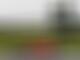 Ferrari reveals sensor problem hurt Sebastian Vettel's Brazilian GP