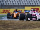 McLaren says Ocon's Mercedes F1 ties were turn-off for 2019 deal