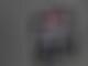Sauber 2019 driver Antonio Giovinazzi doubts '17 F1 races will help