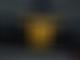 2017 review: Renault makes gradual progress