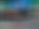 Norris reflects on 'valuable' Austria battle with Hamilton