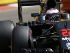 McLaren shouldn't fear Canada layout - Button