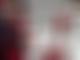 Five drivers who could gatecrash the podium