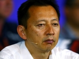 Toro Rosso and Honda in 'equal partnership'