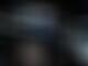 Valtteri Bottas: 'Straightforward' Mercedes deal completed in weeks