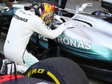 Mercedes F1 team urged to sort 'diva' car rather than celebrate