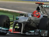 FIA open to superlicence exceptions and tweaks