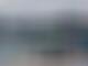 Russian GP: Practice team notes - Williams