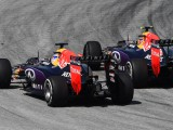 Wolff admits Red Bull engine deal an 'attractive option'