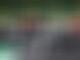 Lewis Hamilton takes record-breaking sixth British Grand Prix win