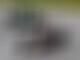 ECU a factor in Vettel Austria issues