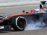 Piquet Jr. sympathises with Alonso