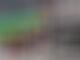 Formula 1 responds to recent broadcast complaints