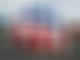 Nine F1 drivers reveal special helmet designs for USGP