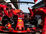 F1 Testing Analysis: Should Ferrari's rivals be worried?