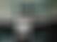 Hamilton: Not risking paid off