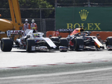 """Hill hoping """"fiesty"""" Schumacher gets more competitive drive"""