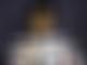 Honda protege Matsushita to drive Sauber at test
