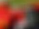 Hamilton one of the favourites, says Alonso